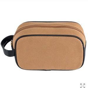 Mr. Turk bag